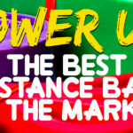 Power-Up! The Best Resistance Bands on the Market