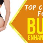Top Creams for Butt Enhancement