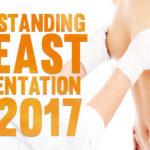 Understanding Breast Augmentation in 2017
