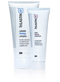 Boots No. 7 Smooth and Improved Cellulite Treatment