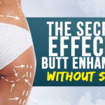 Brazilian Butt Boost: The Secret to Effective Butt Enhancement Without Surgery