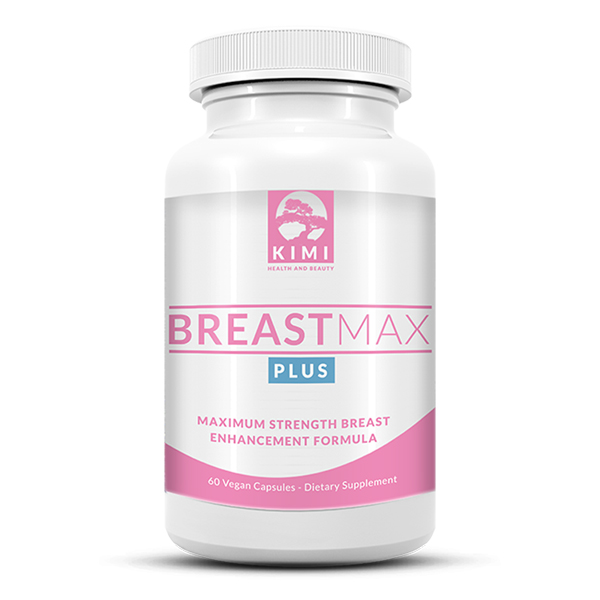 Breast Actives Breast Enhancement Pills Project Female