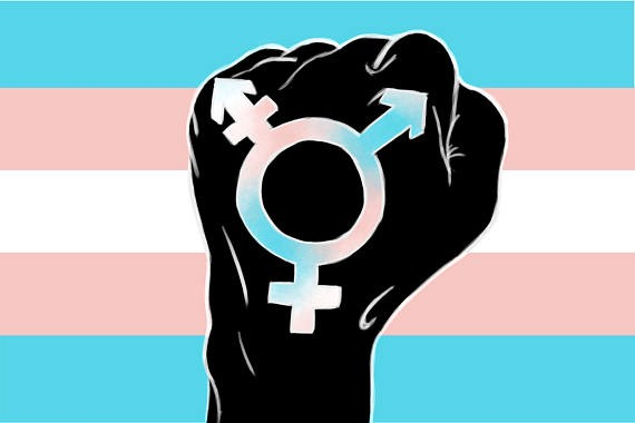 Brave Transgender Youths Who Won Their Fight For Equal Rights